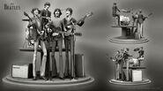 Beatlesbandimd