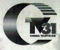 Ctv hd logo.jpg