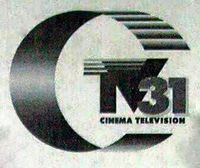 CTV-31 (former channel 31, Philippines)
