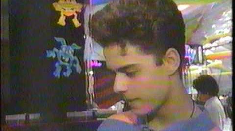 SimCity (Unreleased 1991 NES Port)