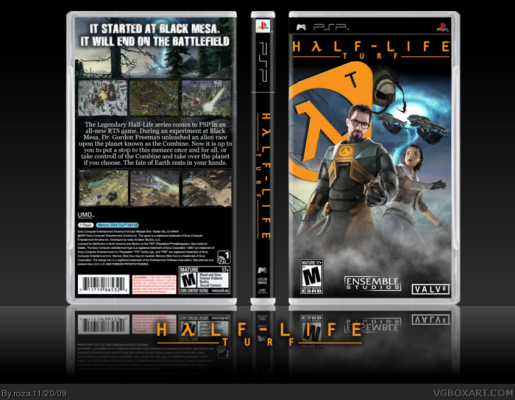 Half-Life 2: Episode Four (Cancelled 2006 video game)
