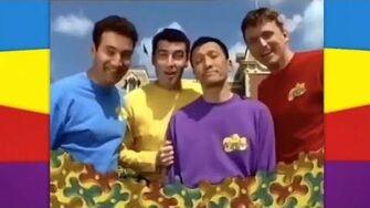 The_Wiggles_Big_Show_Live_At_Disneyland_Disney_Channel_Promo_(1998)