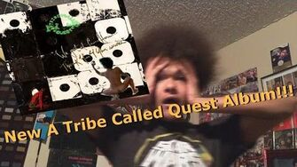 90s_News_A_Tribe_Called_Quest_New_Album_info,_Cover_Art_&_Pre_Order!!!_&_90s_nick_pickups