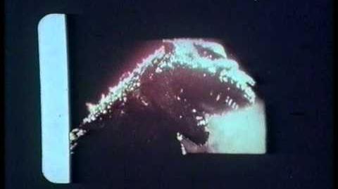 GODZILLA_DI_LUIGI_COZZI_(1977)