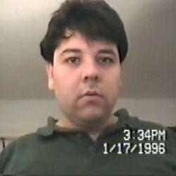 "Ricardo ""Björk Stalker"" Lopez Tapes (Found 18 Hours Recorded in 1996)"