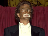 Ted Danson Blackface Performance at Whoopi Goldberg's Roast (1993)