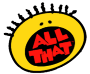 All That - logo.png