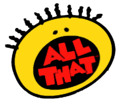 All That - Lost/Partially Lost Episodes (1994-2005 Nickelodeon Series)