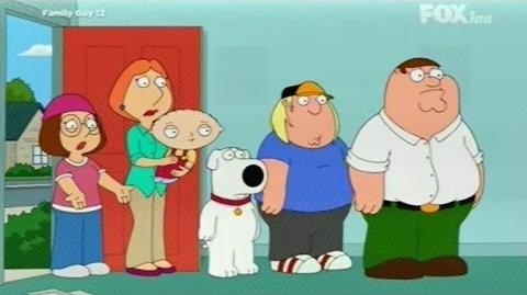 Family_Guy_-_ย้ายบ้านไปอยู่ฟาร์มนอกเมือง