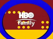 HBO Family and Toonsville TV Movie Channel 5 (2003-2011)