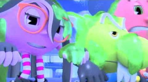 New_Pac-Man_Television_Show_Trailer_E3_2010_(3D)