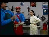 The Super Mario Bros. Super Show (Rare Korean Dub)