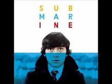 Submarine Movie Poster.jpg