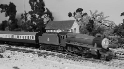 The_Sad_Story_of_Henry_-_1953_BBC_Style