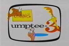 Channelumptee3title.jpg
