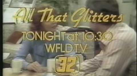 All That Glitters (Lost 1977 Syndicated Sitcom)
