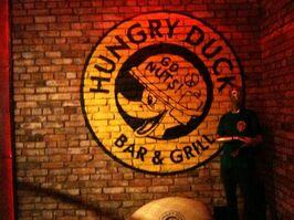 Hungry-duck-bar-grill.jpg