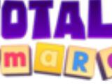 Total Drama Daycare (Unaired Total DramaRama Pilot; 2017)
