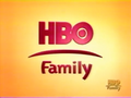 HBO Family and Toonsville TV Movie Channel 3 (1999-2019)