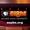 KAET Eight Arizona PBS Intros, Logos, and Promos (partially found advertising promos; 2008-2015)