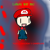 Mario carvajal profile pic.png