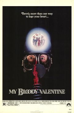 My bloody valentineposter.jpg