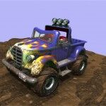 Banjo-Karting (Scrapped 2006 Prototype from Banjo-Kazooie-Nuts and Bolts).jpg