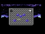 Dozo Quest (lost Commodore 64 game)