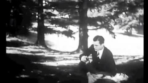 The_Great_Gatsby_Movie_Trailer_from_1926