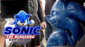 'Sonic_the_Hedgehog'_Behind_the_Scenes