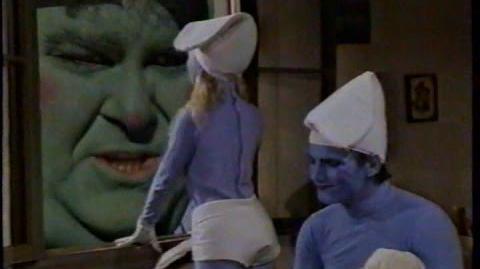 FTV-_Guests_Bangles_&_John_Parr_-_Pop_Music_Sketch_Comedy_(1985)