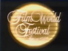 Filmworldfestival.PNG