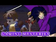 Gaming Mysteries- Final Fantasy 64
