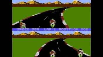 Speed_Ace_-_two_players_gameplay_-_Atari_8-bit