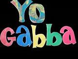 Yo Gabba Demo (Found 2000s Test Pilot)