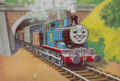 ThomasandtheTrucksReginaldPayne4