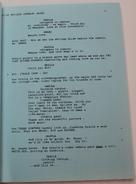 GOTJ 1996 Script 4