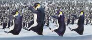 Happy Feet - Everybody Dance Now!