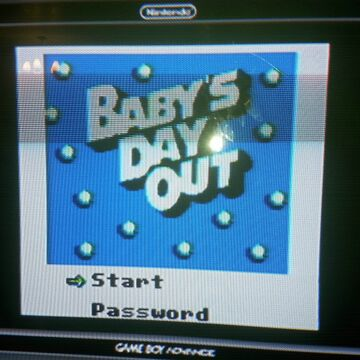 Baby's Day Out Game Boy.jpg