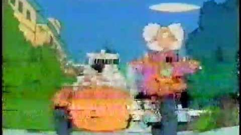 Orginal_Promo_(1988)
