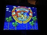 320px-SegaSonic Bros temporary title screen