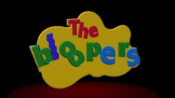 The_Wiggles_TV_Series_5_Bloopers