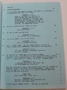 GOTJ 1996 Script 2