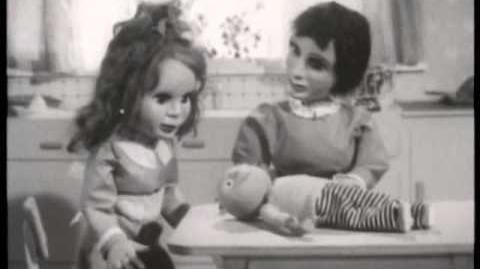 Sara_&_Hoppity_-_Episode_1_(1960)