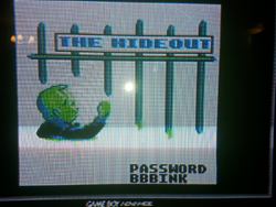 Baby's Day Out Game Boy screenshot 4.png