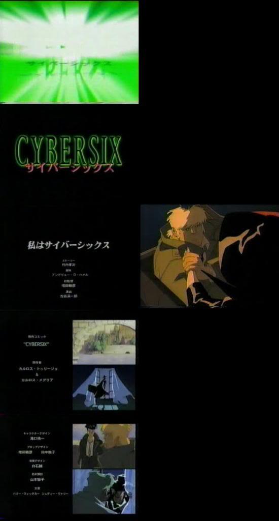 Cybersix Japanese screenshots.JPG