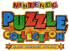 Nintendo Puzzle Collection Logo.png