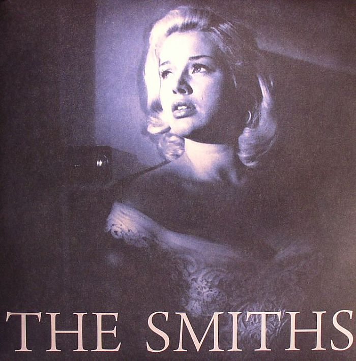 """The Smiths """"Fast One"""" and other Demos (Missing 1982-1987 Tracks)"""