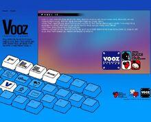 Vooz.co.kr2007foundscreenshot.jpeg