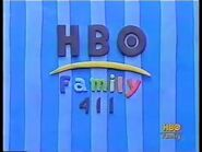 HBO Family 411 Compilation